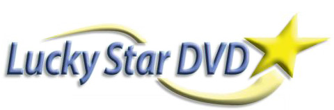 Lucky Star DVD | Discount Adult DVD
