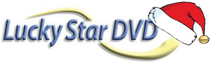 Lucky Star DVD - Discount Adult Super Store